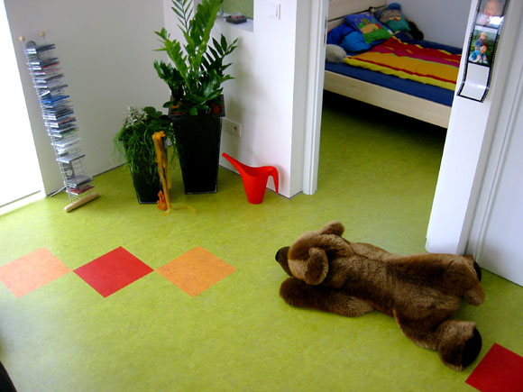Linoleumboden Kinderzimmer 17 linoleum kinderzimmer bilder uncategorized ehrfurchtiges